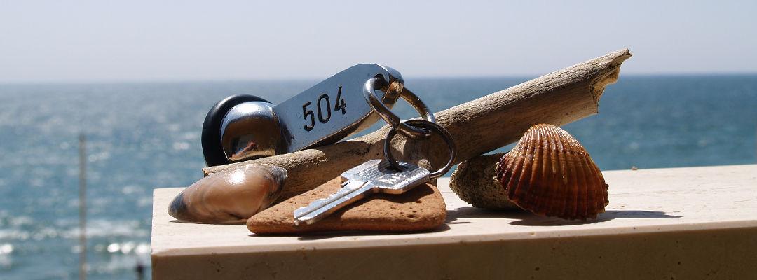 Vacanze studio a Malta con alloggio in hotel