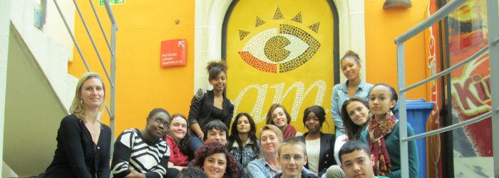 Scuola AM Language - Malta
