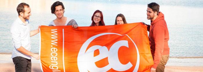 Scuola EC English - Malta