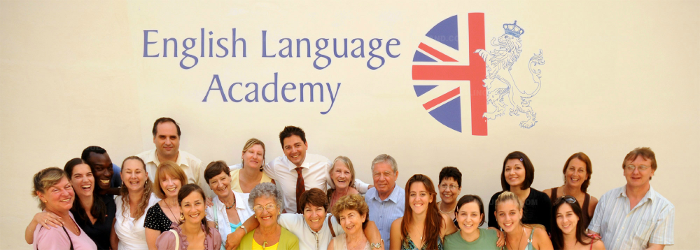 English Language Academy - Malta
