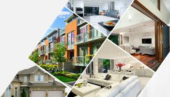 Comprare casa a Malta per investimento