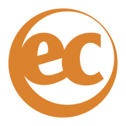 Corsi inglese - EC English Malta