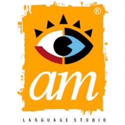 Corsi inglese - AM Language Malta