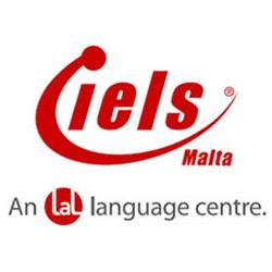 Corsi inglese - IELS Malta