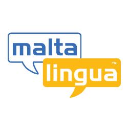 Corsi inglese - Malta Lingua Malta