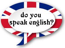 Parlare inglese a Malta