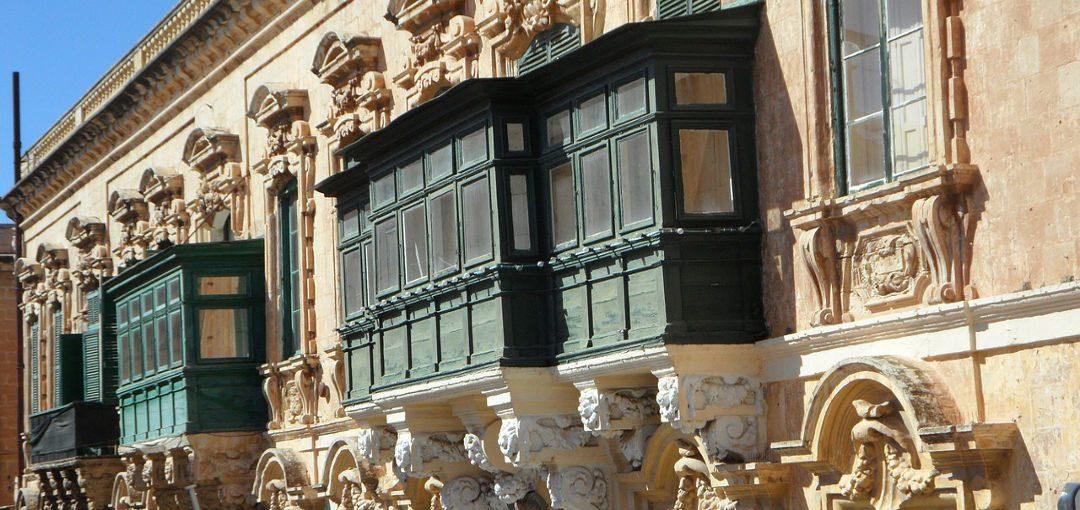 Destinazione Malta: vacanze e case in affitto