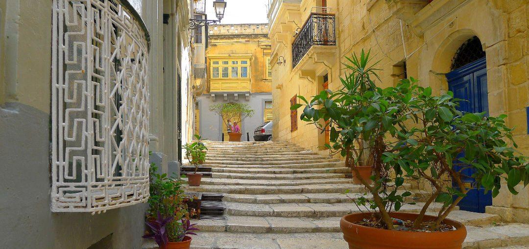 Investire a Malta: è arrivato il momento di mettere l'orologio al polso!