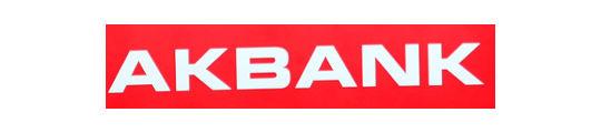 AkBank - Malta