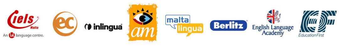 Scuole lingue inglese a Malta
