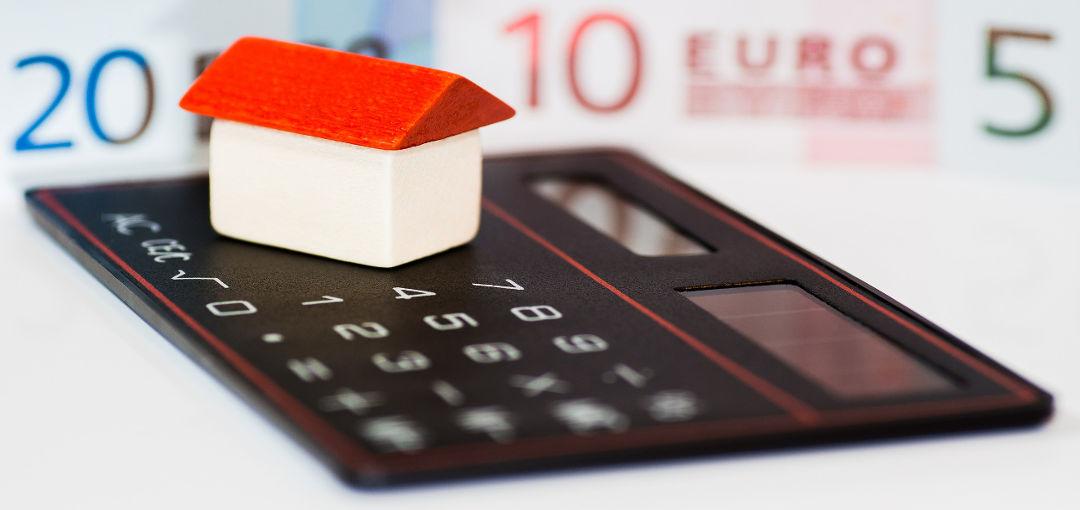 Mutui e banche a Malta