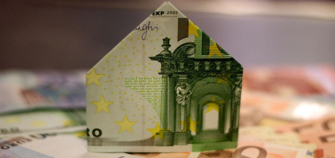 Acquistare casa a Malta