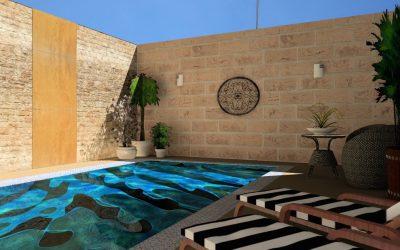 Vuoi comprare casa a Malta? Ecco le tipologie di immobili in cui investire