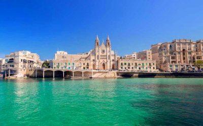 Dove comprare casa a Malta? Ecco le migliori zone dove investire