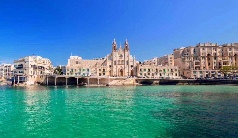 dove-investire-a-malta-st-julians
