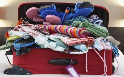 Tutti insieme appassionatamente! Vacanze studio a Malta per famiglie