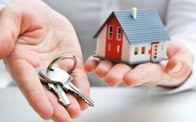 5 trucchi per avere la casa affittata tutto l'anno