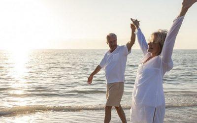 Come vivere a Malta da pensionato e iniziare una seconda giovinezza