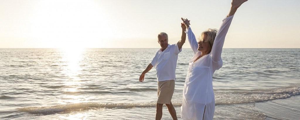 vivere-a-malta-da-pensionati